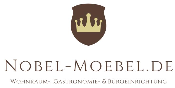 möbel onlineshop, Onlineshop moebel, nobel möbel, nobel mobben, designer moebel, designer, designer möbel, online