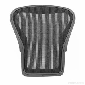 Rückenlehne für den Aeron Chair