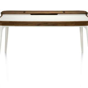Airia Schreibtisch – Designer-Arbeitstisch von Herman Miller