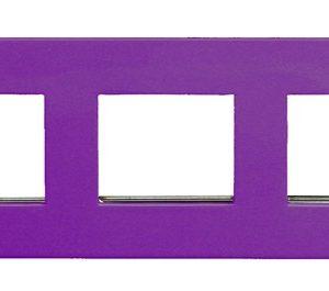 Tenzo CD - Regal Flower 674 - Violett
