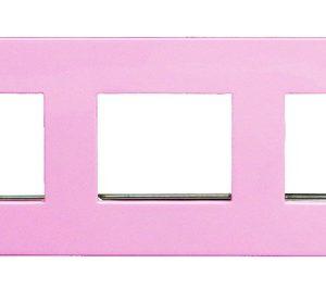 Tenzo CD-Regal Flower 674 - Pink
